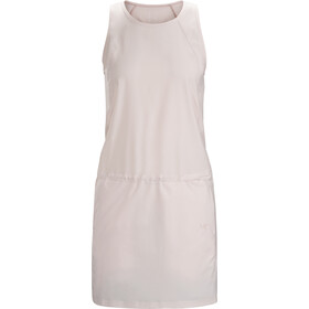 Arc'teryx Contenta Dress Damen origami